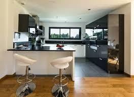 cuisine sejour modele de cuisine ouverte sur sejour housezoneinfo cuisine ouverte