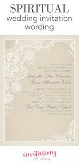 sle wedding invitation wording uncategorized wording for wedding invitation wording for wedding