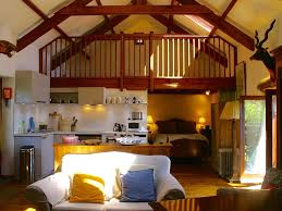 Barn Plans With Living Space Bar Barn Plans With Living Area Barn Plans With Living Area