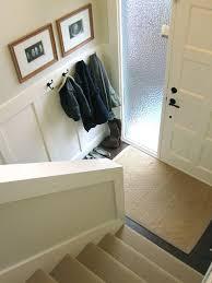 split level homes interior best 25 split level remodel ideas on split entry