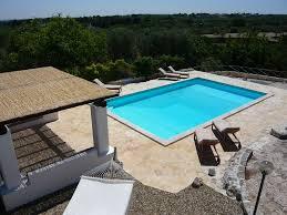 it1280 luxury trullo alberobello heated private pool 8020738