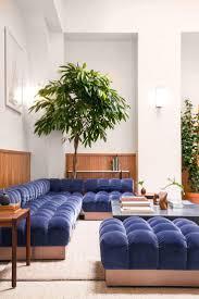 best 25 hotel lounge ideas on pinterest hotel lobby lounge
