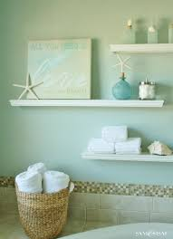 Green Bathroom Ideas by Seafoam Green Bathroom Ideas Hesen Sherif Living Room Site