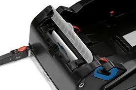si e auto chicco isofix chicco accessoire siège auto groupe 0 base isofix pour auto fix fast