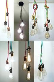 Pendant Light Cable Tech Lighting Pendant Cable Ricardoigea