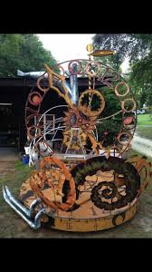 spirit halloween northbrook 33 best band props images on pinterest marching bands stage
