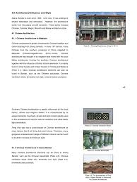 Different Architectural Styles by 9 Architectural Style Pdf Mughal Empire Architectural Design