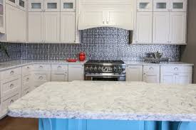Overlay Kitchen Cabinets by Kitchen Custom Kitchen Cabinet Decor By Huntwood Cabinets