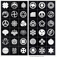 cadong gallery i want japanese symbol buttons by cadong