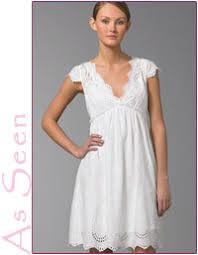 fashion sens of style the oc marissa s substitute