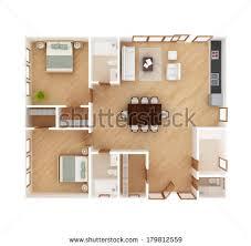 Pictures Of Floor Plans Floor Plan Stock Images Royalty Free Images U0026 Vectors Shutterstock