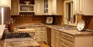 Yorktowne Kitchen Cabinets Graceful Built In Oven Corner Cabinet Tags In Cabinet Oven