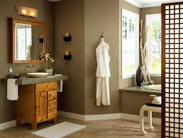 bathroom designs small design with gray wall best paint inspiration bathroom remodel boise