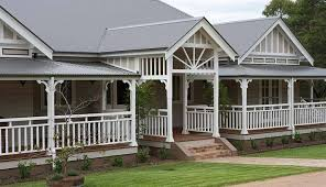 STRONGBUILD HOME BUILDERS SYDNEY AND SOUTHERN NSW CLASSIC
