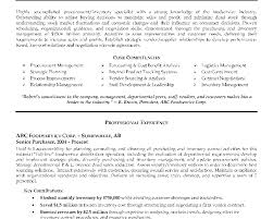 Msbi Experienced Resumes Purchasing Buyer Resume Free Resume Example And Writing Download