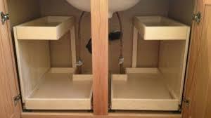 bathroom cabinets ideas storage beautiful bathroom vanity storage ideas for cabinet 25
