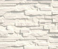 faux stone panels home depot paneling faux stone panels home