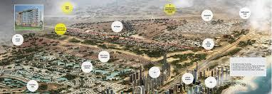 ibn battuta mall floor plan azizi pearl in al furjan dubai 1 u0026 2 bedroom apartments for
