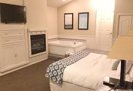 London Hotel With Jacuzzi In Bedroom Hotel Tub Suites Excellent Romantic Vacations