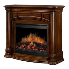 electric fireplaces are an awesome choice