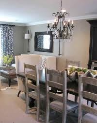 Table And Chairs Dining Room Dinning Distressed Dining Room Tables Red Dining Room Accessories