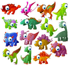 cartoon cute animals free download clip art free clip art on