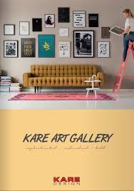 kare design katalog catalogs kare croatia