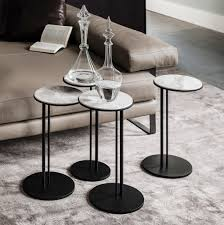 Side Table Designs by Luxury Italian Sting Side Table Italian Designer U0026 Luxury