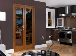 interior kitchen doors kitchen doors for kitchen cool home design marvelous decorating