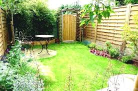 Small Modern Garden Ideas Garden Renovation Large Size Of Modern Makeover And Decorations