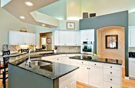 home kitchen interior design kitchen interior decor interior home design kitchen for