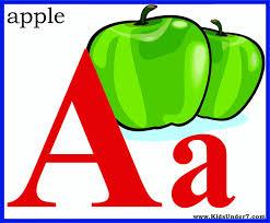 printable alphabet letter cards kids under 7 alphabet flash cards homeschool pinterest