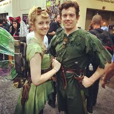 Peter Pan Halloween Costumes Adults 362 Halloween Costume Ideas Images Costume