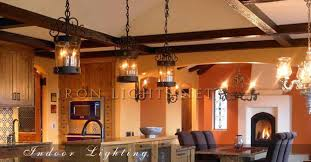 Wrought Iron Bathroom Light Fixtures by Wrought Iron Chandeliers Iron Lighting Light Fixtures