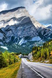 185 best canada alberta images on calgary alberta