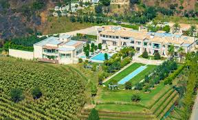 most expensive homes for sale in the world top 15 most expensive houses in the world rich and loaded