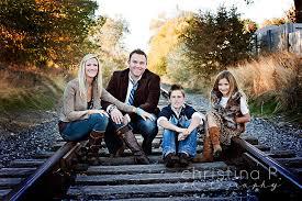 photographers in utah mccubbin family utah county family photographer p