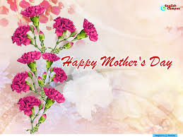 download wallpapers for mother day gallery