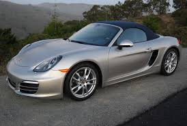 2008 porsche boxster s review boxster car reviews and at carreview com
