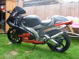 aprilia rs250 for sale 1000rr the cbr1000rr fireblade forum