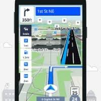 sygic apk data gps navigation maps sygic v17 3 5 patched unlocked apk data