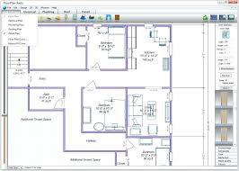 draw house plans for free draw house plans for free free software house plan free
