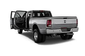 Dodge 3500 Truck Tires - 2015 ram 3500 reviews and rating motor trend