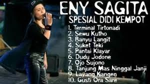 download mp3 didi kempot dudu jodone dangdut koplo eny sagita sayang sayang mp3 fast download free