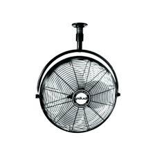 ceiling mount oscillating fan decorative wall mounted fans wall ideas decorative mounted