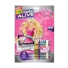 crayola disney frozen coloring u0026 activity book contents mateo