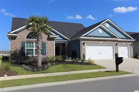 3 Car Garage Homes by Properties U2013 Market Common Homes For Sale Myrtle Beach Real