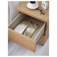 10 best ikea nightstands u2013 ikea bedroom product reviews