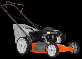 100 riding lawn mowers walmart com lawn mowers