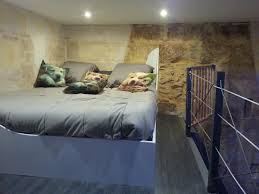 chambre privatif provence les chambres de naevag chambres d hôtes rémy de provence